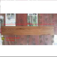 Jual Kayu Plank Vinyl Golden Crown GCV 219