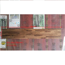 Kayu Plank Vinyl Golden Crown GCV 223
