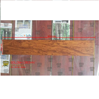 Jual Kayu Plank Vinyl Golden Crown GCV 229