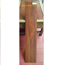 Kayu Plank Kendo KD 877 KHALUA OAK