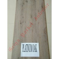 Lantai Kayu Parket Type Platinum Oak 1
