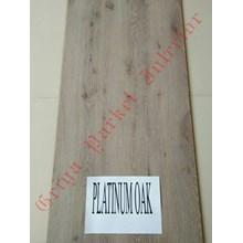 Lantai Kayu Parket Type Platinum Oak