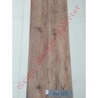 Lantai Vinyl Eazy Floor 1171