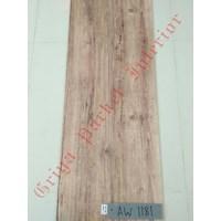 Lantai Vinyl Eazy Floor 1181 1