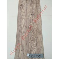 Lantai Vinyl Eazy Floor 1331 1