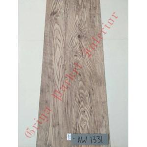 Lantai Vinyl Eazy Floor 1331