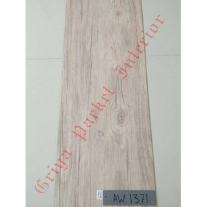 Lantai Vinyl Eazy Floor 1371