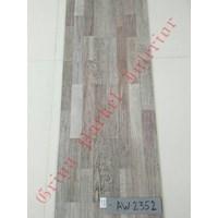 Lantai Vinyl Eazy Floor 2352 1