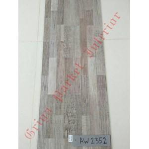 Lantai Vinyl Eazy Floor 2352