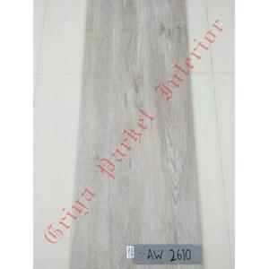 Lantai Vinyl Eazy Floor 2610
