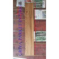 Lantai Vinyl GCV 224 1