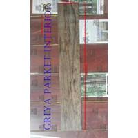 Jual Lantai Vinyl GCV 216