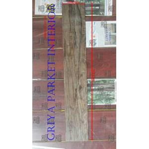 Lantai Vinyl GCV 216