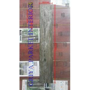 Lantai Vinyl GCV 218