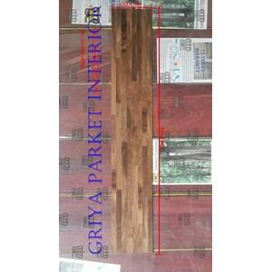 Lantai Vinyl GCV 223