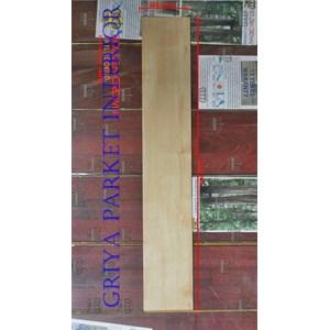 Lantai Vinyl GCV 226