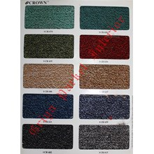 Karpet Roll CROWN