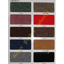 Karpet Roll CROWN 1