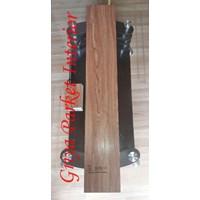 Lantai Vinyl JC FLOOR 1031-1 1