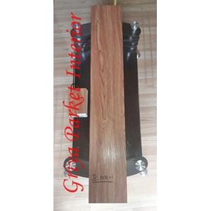 Lantai Vinyl JC FLOOR 1031-1