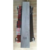 Lantai Vinyl JC FLOOR 1065 1