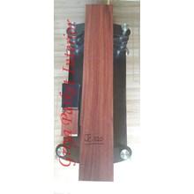 Lantai Vinyl JC FLOOR 1120