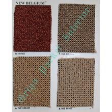 Karpet Roll BELGIUM 1