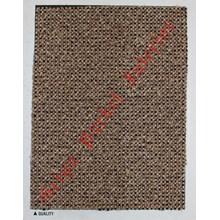 Karpet Roll BELGIUM 2