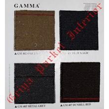 Karpet Tile GAMMA