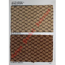 Karpet Roll DALTON1