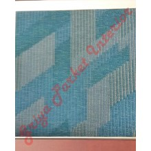 Karpet Sigma Tile Type 704