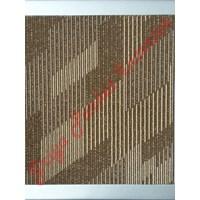 Jual Karpet Sigma Type 707 Amber Brown