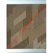 Karpet Sigma Type 707 Amber Brown