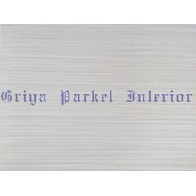 Wallpaper Maestro Polos & Motif Type QTC 860
