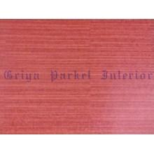 Wallpaper Maestro Polos & Motif Type QTC 862