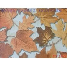 Wallpaper ROCK Motif Type DV 1422