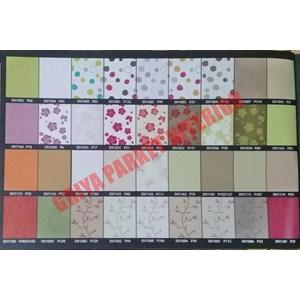 Wallpaper DIVA Motif Katalog 2