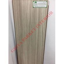 Kendo Laminated Flooring KD 861