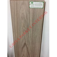 Kendo Laminated Flooring KD 866