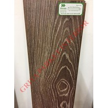 Kendo Laminated Flooring KD 869