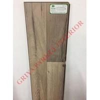 Jual Kendo Laminated Flooring KD 871