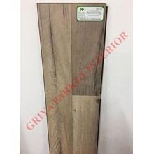 Kendo Laminated Flooring KD 871