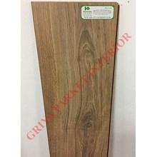Kendo Laminated Flooring KD 873
