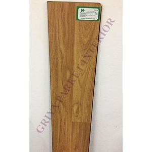 Kendo Laminated Flooring KD 886