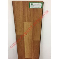 "Kendo Laminated Flooring KD 889""COLORADO BEECH"""