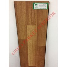 Kendo Laminated Flooring KD 889