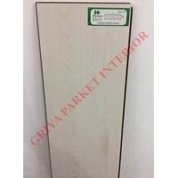 Kendo Laminated Flooring KD 893