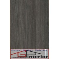 Country Ebony Lantai Kayu Parket INTERWOOD 1
