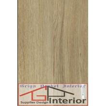 ideas classy hom enterwood flooring gray vinyl. Interesting Flooring Harmonized Oak Lantai Kayu Parket INTERWOOD Intended Ideas Classy Hom Enterwood Flooring Gray Vinyl O