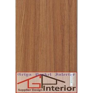 ideas classy hom enterwood flooring gray vinyl. Contemporary Flooring Sumtra Teak Lantai Kayu Parket INTERWOOD And Ideas Classy Hom Enterwood Flooring Gray Vinyl